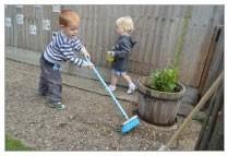 toddler-room-garden