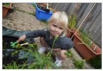 toddler-room-digging