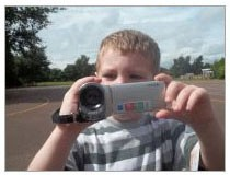 filming-pre-school